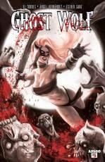ghostwolf3