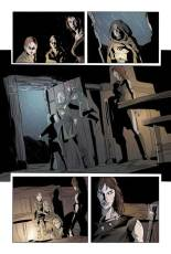 ghostwolf3p3