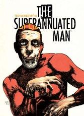 superannuatedman_01