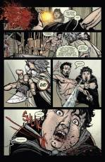 68RuleofWar_Page6