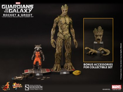 902239-rocket-and-groot-008