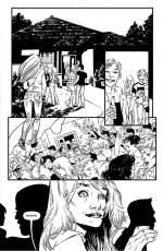 Art_Monster_03-3