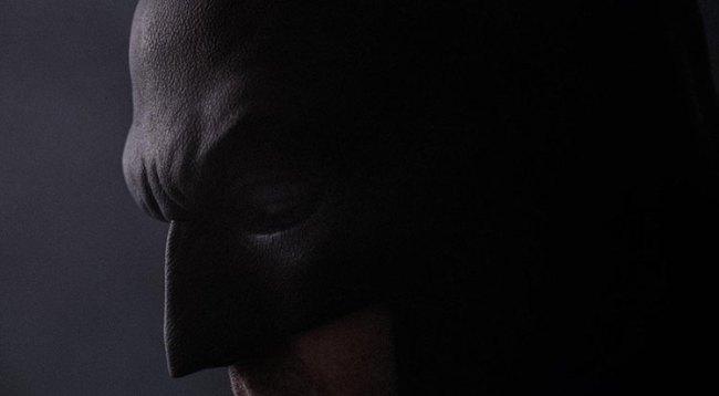 Batman_Affleck_SDCC_2014FEATURE
