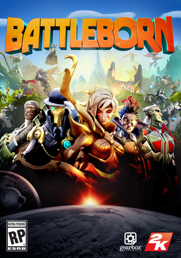 Battleborn-2