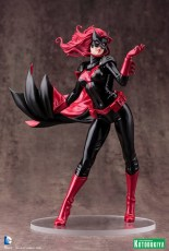 Batwoman_Bishoujo_01__scaled_800