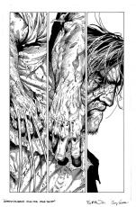 Death_of_Wolverine_Inks