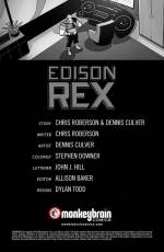Edison_Rex_16-2