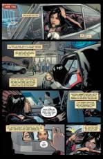 HackSlashSonofSamhain01_Page4