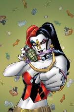 Harley-Quinn-Annual-1