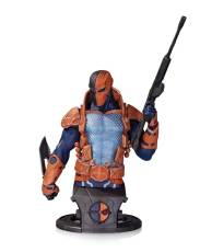 New52_SV_Bust_Deathstroke