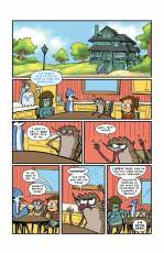 Regular_Show_013_PRESS-3
