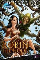 RobintheHood3