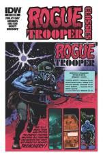 RogueTrooperClassics03-covS