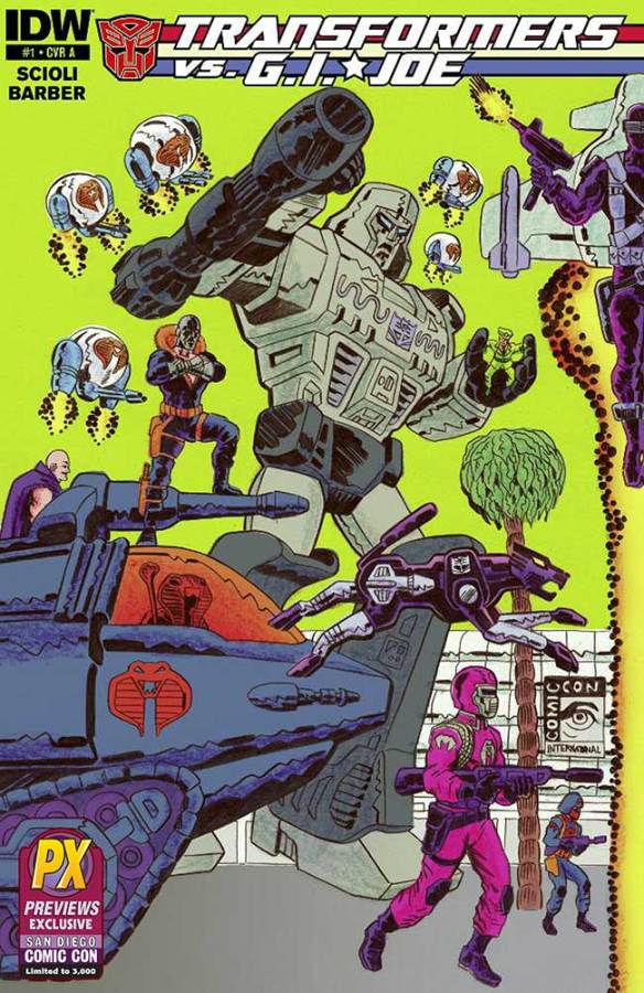SDCCTransformersVariant1Cover