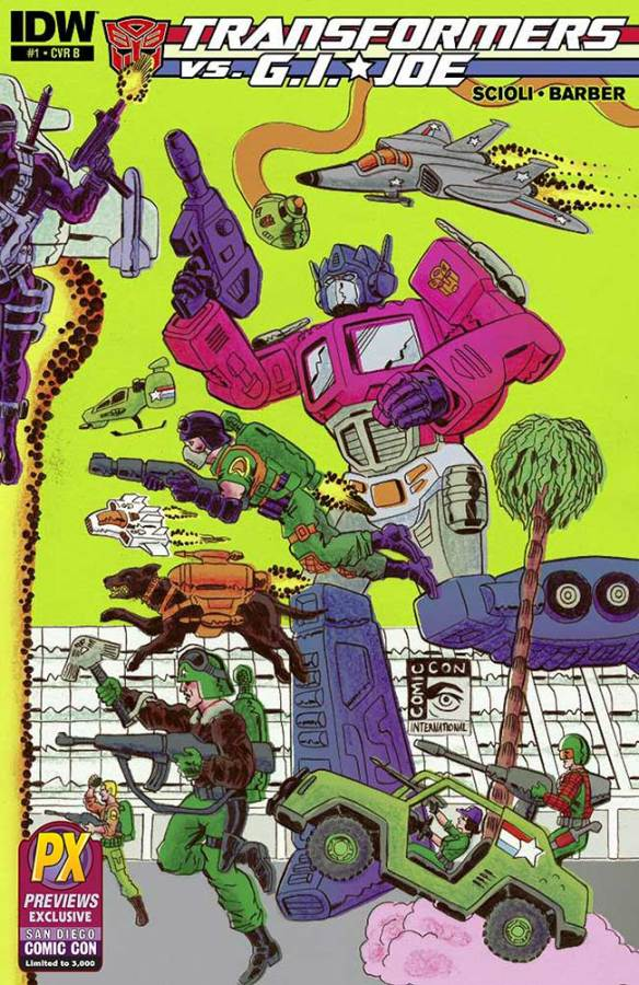 SDCCTransformersVariant1Cover2
