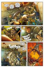 Sally_of_the_Wasteland_001_Strip