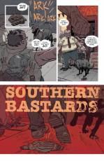 SouthernBastards03_Page2