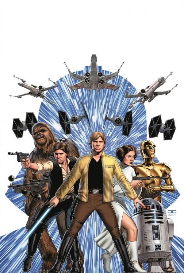 Star_Wars_1_Cassaday_cov-600x889