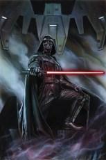 Star_Wars_Vader_Granov_Cov-600x900