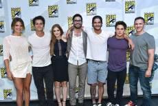 Teen-Wolf-Panel-San-Diego-Comic-Con-2014