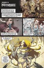 Witchblade176_Page1