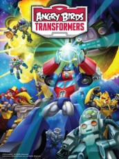 angry-birds-transformers-officially-announced_c9vn