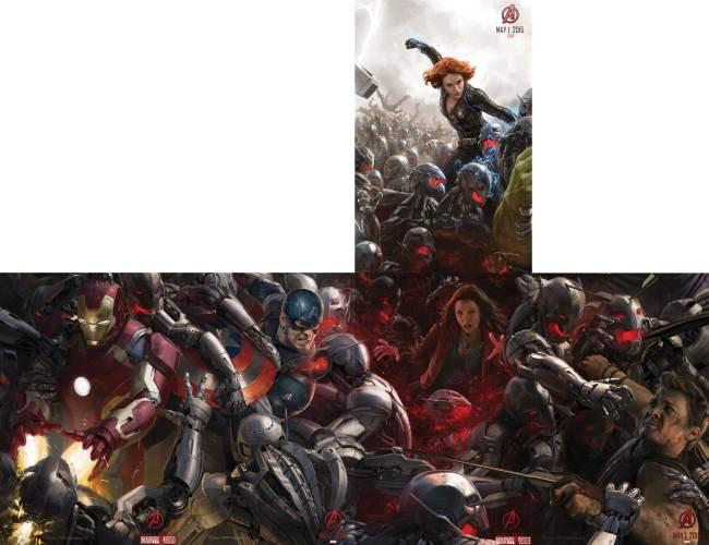 avengers-large-2