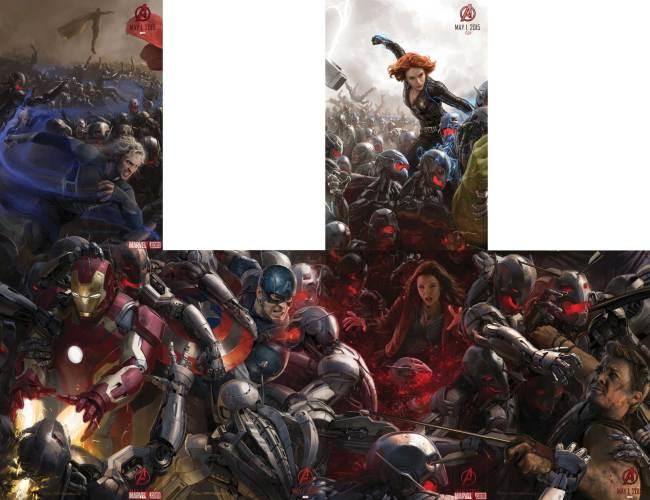 avengers-large3