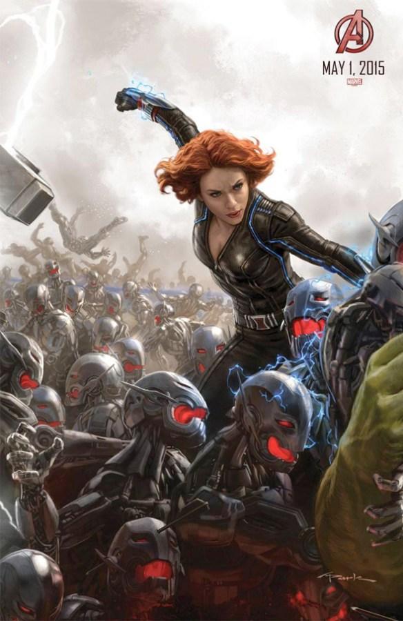 avengers2-conceptartposter3-full