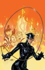 catwoman-v5-cvr