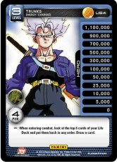 panini-america-2014-dragon-ball-z-pis-booster-11