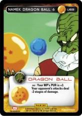 panini-america-2014-dragon-ball-z-pis-booster-7
