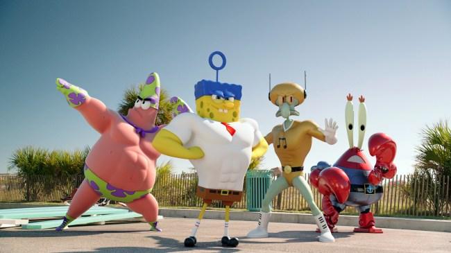 spongebobmovielarge