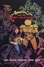 AmeliaCole_V3_Cover