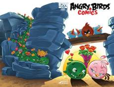 AngryBirds06-cvr