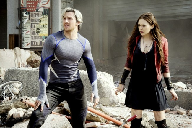 Avengers-Age-of-Ultron-Miracles
