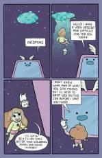 BeePuppycat_03_PRESS-10