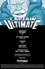 Captain_Ultimate_06-2