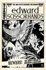 EdwardScissorhands02_cvrRI