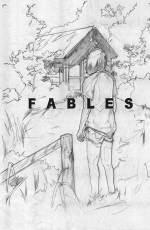 FABCV146_A[2]