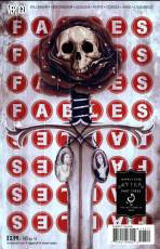 Fables143Cover