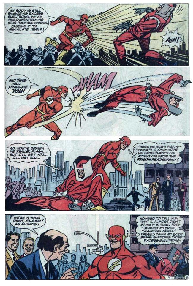 FlashSpecial16