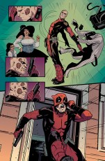 Hawkeye_vs_Deadpool_0_Preview_2