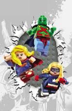 JLU_Cv6_LEGO_VAR