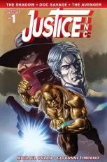 JusticeInc01-Cov-Segovia