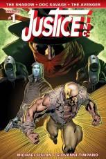 JusticeInc01-Cov-Syaf
