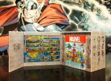 Marvel_Famous_Firsts3