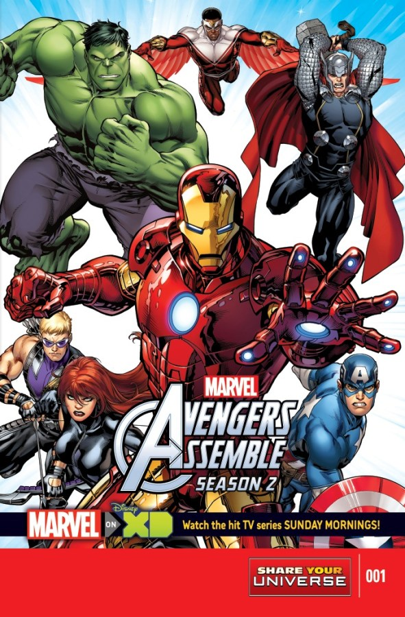 Marvel_Universe_Avengers_Assemble_Season_2_1_Cover