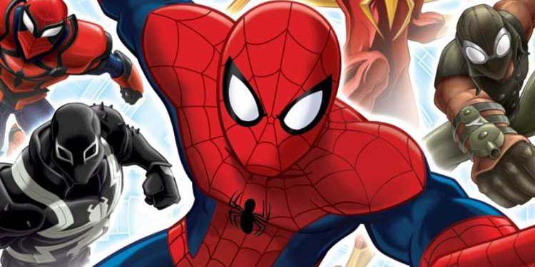 Marvel_Universe_Ultimate_Spider-Man_Web_Warriors_FEATURE