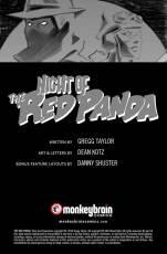 Red_Panda_07-2